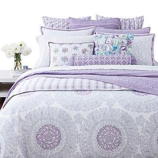 23 best teen bedding images on pinterest | teen bedding, bedroom