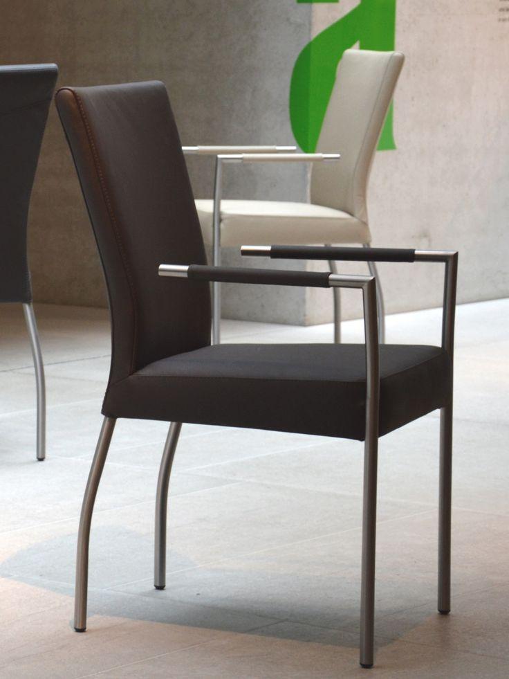 best 25 jan kurtz ideas that you will like on pinterest sideboard modern sideboard flur and. Black Bedroom Furniture Sets. Home Design Ideas