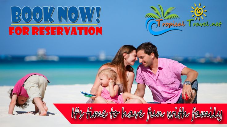 Sheraton Kauai Resort, 4 Star, w/car, Book Now! http://www.tropicaltravel.net/vacation_packages/d//kauai/vacation/7823/ #kauai #TropicalTravel #hawaiidestination