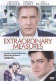 Extraordinary Measures [DVD] [English] [2010], 33526
