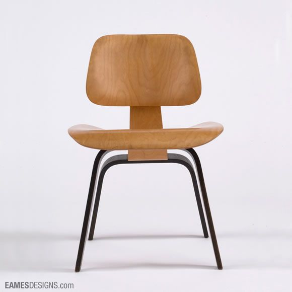 Best 25 eames chairs ideas on pinterest eames eames for Acheter chaise eames