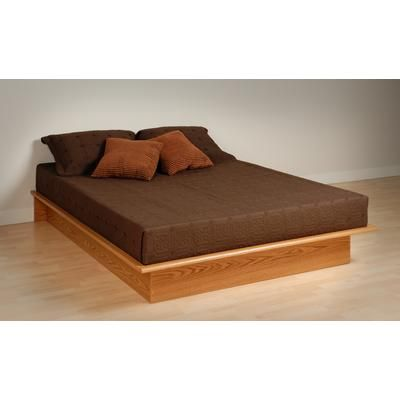 prepac bed reviews 3