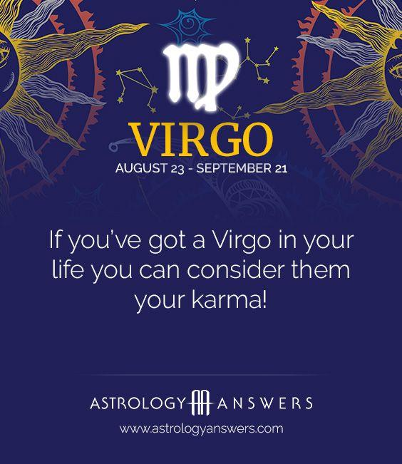 Just click on the picture to check your daily horoscope! #astrology #zodiac #horoscope #horoscopes #tarot