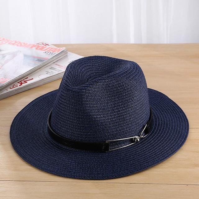 Best 20 Mens Sun Hats Ideas On Pinterest Sun Hats Mens