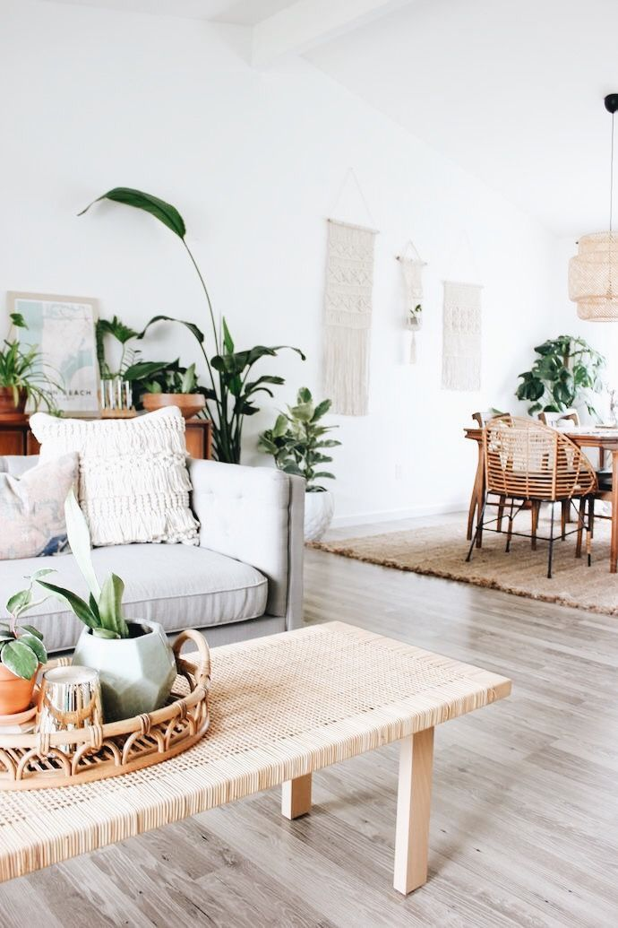 (notitle) – Home decor