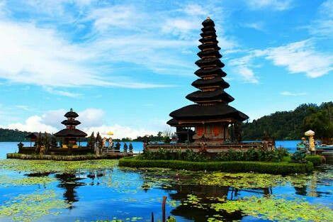 Paket Wisata Bali | Berdua Tours