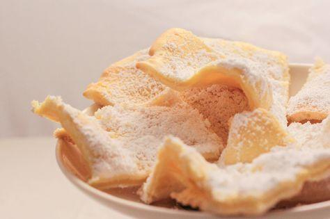 Bestes Rezept für Platzkuchen, Huckelkuchen, Thüringer Platzkuchen