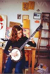 Margaret Kilgallen: Margaret Kilgallen, Artists, Inspiration, Inspire, Women, People