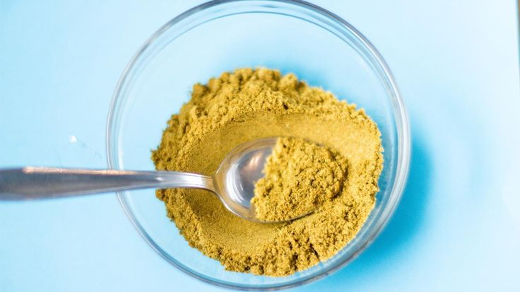 WebMD explains that maca is used to treat anemia and chronic fatigue syndrome. Maca is also used to enhance sexual desire, the immune system, memory, fertility, athletic performance and stamina....