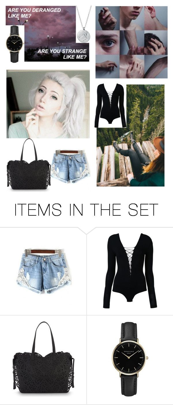 """""""Been in pain like me¿ - Libra Star Sign"""" by jessephillips ❤ liked on Polyvore featuring art"""