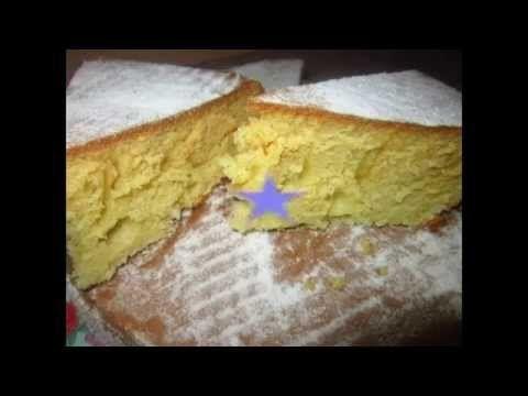 КЕКС НА СЛИВКАХ. Нежный, воздушный и очень вкусный! cake on creams