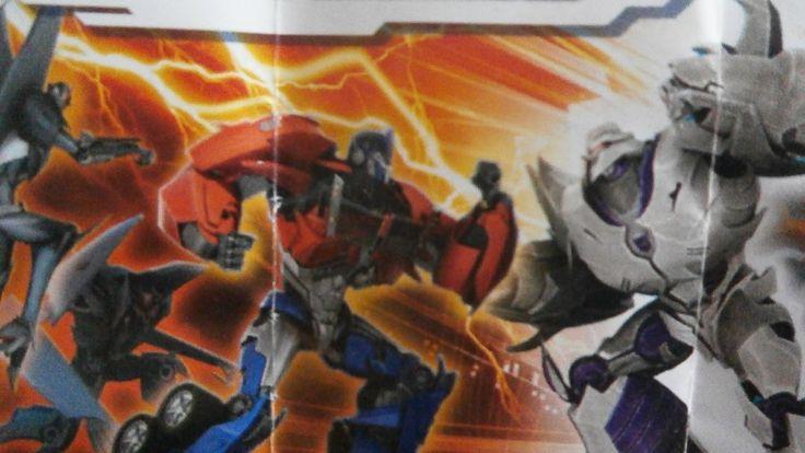 Transformers Korytnačka Hračky Kinder Surprise Vajíčka