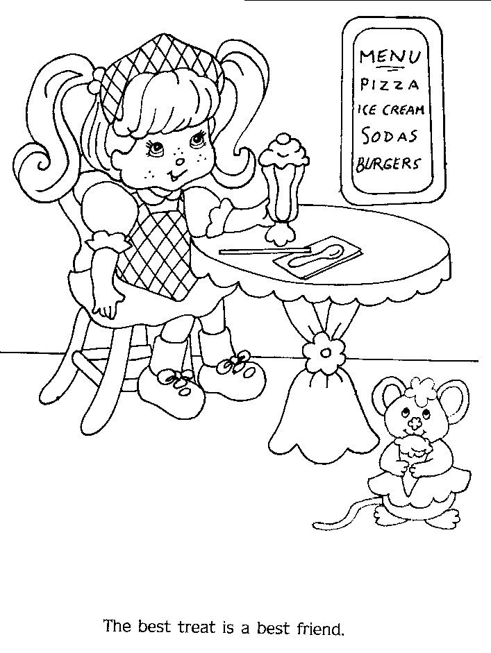 http://home.comcast.net/~toy-addict/HTML/SSC/ColoringBooks