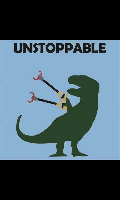 47183d676a31ebf6c340a1813bed56f2 so funny funny stuff 34 best t rex style images on pinterest dinosaurs, funny stuff,T Rex Unstoppable Meme