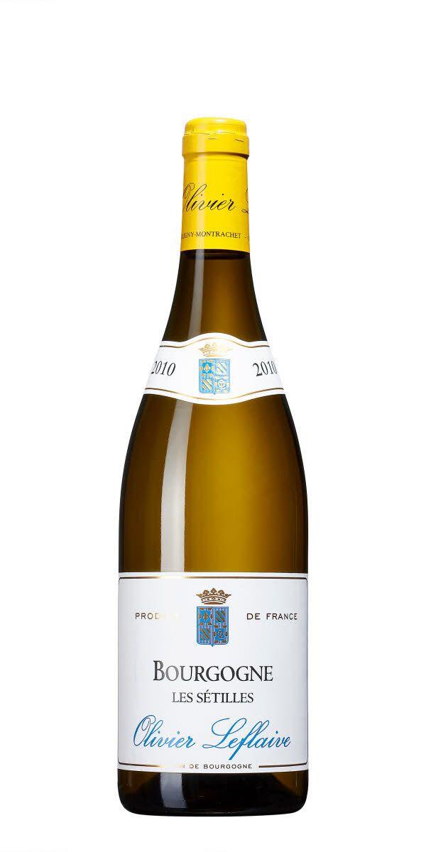 Lantliv. Ett utmärkt vin med bra karaktär. Frankrike, Bourgogne, 5657, 156 kr. Bourgogne Les Sétilles. Diskret, elegant, ursprungstpisk doft. Utmärkt, lång, frisk smak. Till fisk & skaldjur eller som drink.
