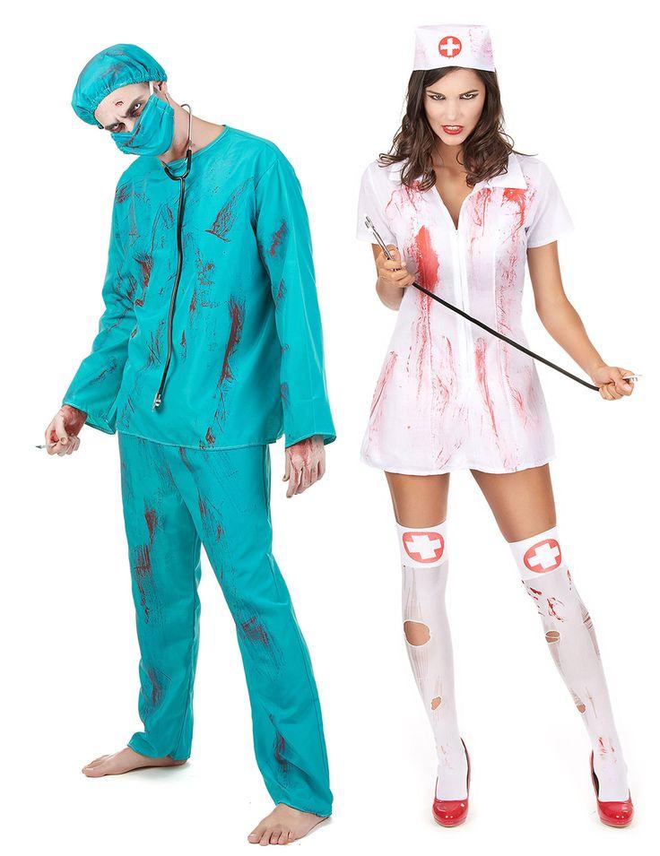 17 meilleures id es propos de costumes de zombie pour enfants sur pinterest maquillage de. Black Bedroom Furniture Sets. Home Design Ideas
