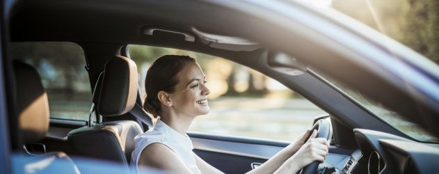 What Credit Score Do You Need To Buy A Car Credit Score Loans