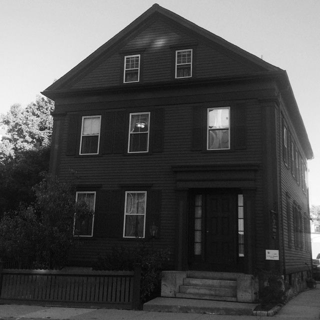 Haunted Places In Usa: 1000+ Images About Real-Life Haunted Locations Across The