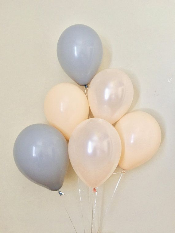 Party Supplies Decorations 25 X 14 Emerald Green Helium Easter Wedding Birthday Balloons Confetti Heaven
