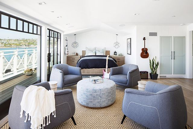 This Boys Room Spans The Entire Third Floor Of This Home With Plenty Of Hangout Space For Luxury Living Room Decor Luxury Dining Room Decor Luxury Living Room