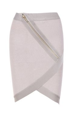 Clothing :: Skirts - House of CB | Be Obsessed | Brit Designed Bandage Bodycon Dresses & Way More.