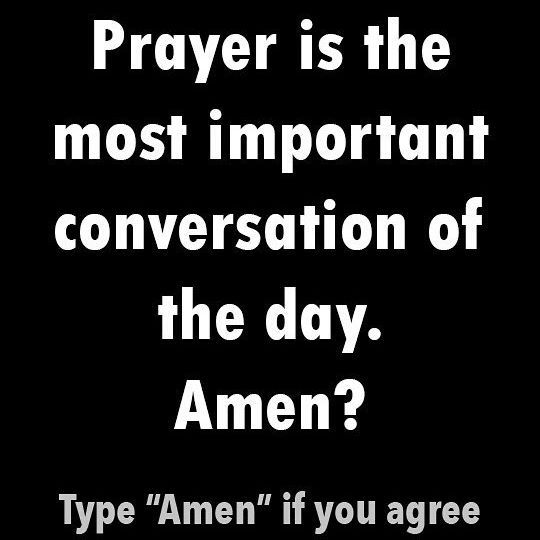Type Amen If You Agree Faith Love Hope Jesus Christ Magnificent Faith Love Hope Quotes