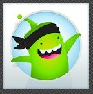 ClassDojo, Helps Keep Kids Motivated While Learning! - http://crazymikesapps.com/classdojo-education-app/