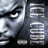 Ice Cube: Greatest Hits, Ice Cube