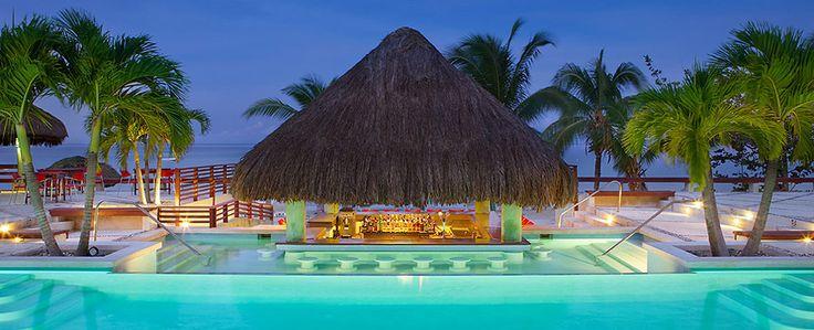 Negril Jamaica Essential Travel Guide | mrsimcard.com