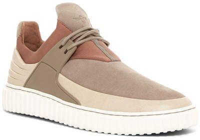 Creative Recreation Castucci Sneaker $59.00(53% OFF)