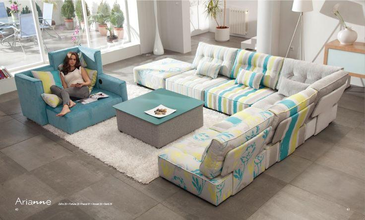 AMAZING couch Design Sofas
