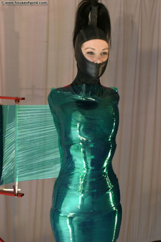A fashion designer is trying to sell you duct tape for $200 Moneyish.