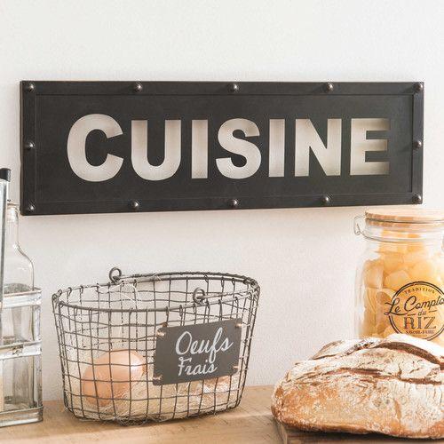 89 Best 3. Cuisine Images On Pinterest | Kitchen, Ikea Shopping