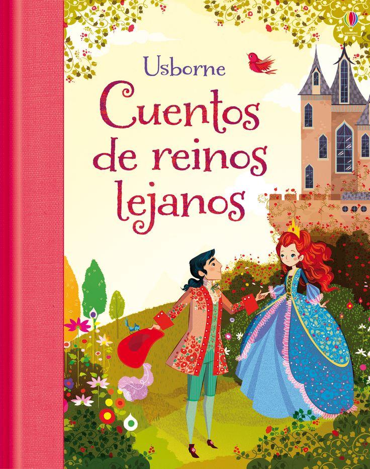 Una colección de cuentos bellamente ilustrados que son ideales para compartir con los niños a la hora de ir a la cama.  #libros #libro #librosinfantiles #cuentos #historias #niños #paraniños #relatos