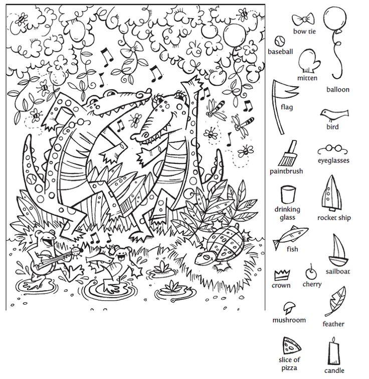 게임조아-지렁이키우기게임하기,대포키우기,마인크래프트,아이작,아빠와나,레바의모험2.8,2.9,3.0,슬리더리오,아오오니,게임하기,진격의거인플래시게임3d,나루토vs블리치2.6게임하기,포레스트템플,아가리오,슈퍼마리오,세포키우기 :: 숨은그림찾기 프린트 ★