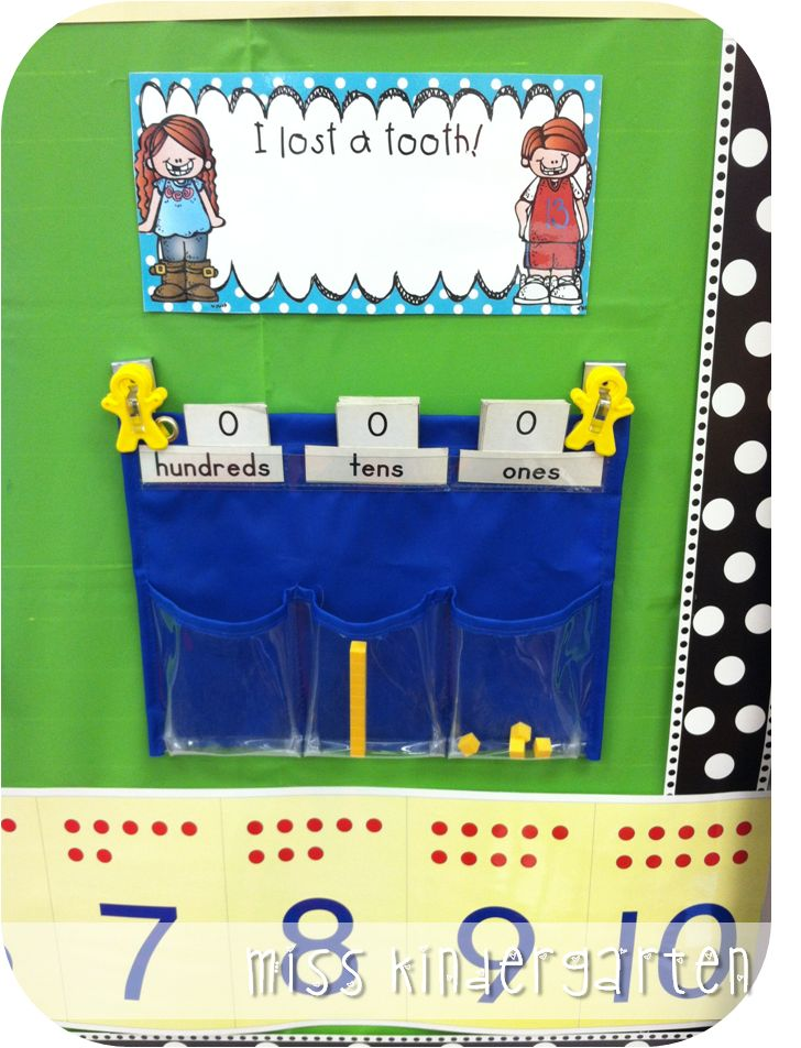 186 best Ideas to motivate me -) images on Pinterest Classroom