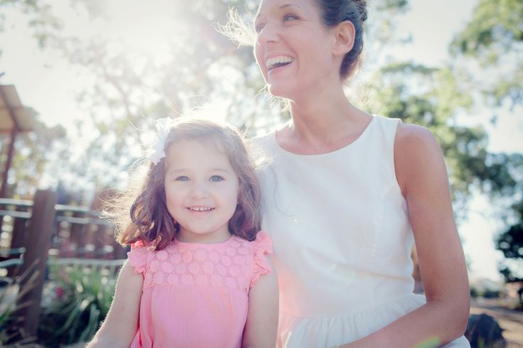 Baby and Family Photography, Melbourne - Angie Baxter