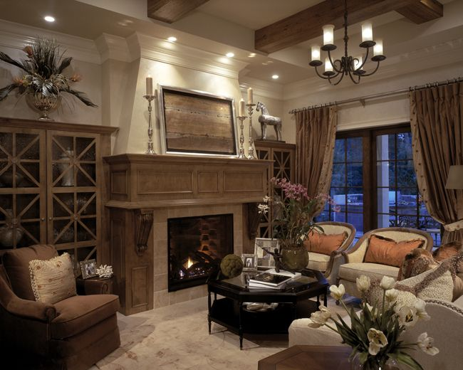 1000 Ideas About Southern Living Rooms On Pinterest Wall Aquarium House Plans And Southern