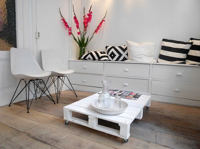 Natural Skin Treatments: lief voor je huid - Haarlem City Blog