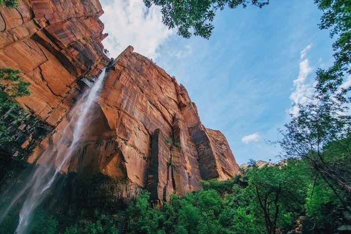 1001 Images Pour Decouvrir Les Plus Beaux Paysages Du Monde National Parks Yosemite National Park Nature Images