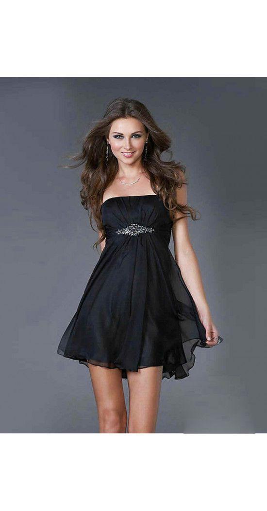 die besten 25 schwarzes kleid ideen auf pinterest schwarzes kleid outfits doc martens outfit. Black Bedroom Furniture Sets. Home Design Ideas
