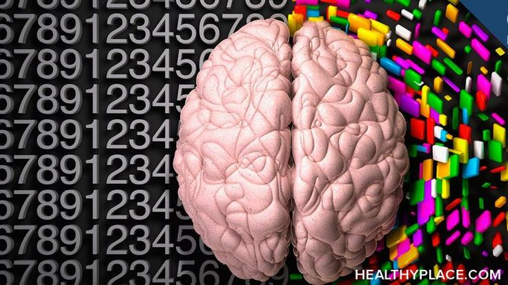 Adult ADHD and Autism Symptoms and Treatment
