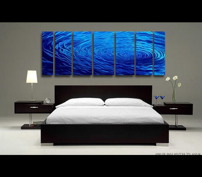 Contemporary Metal Wall Art 37 best jon allen images on pinterest | metal walls, metal wall