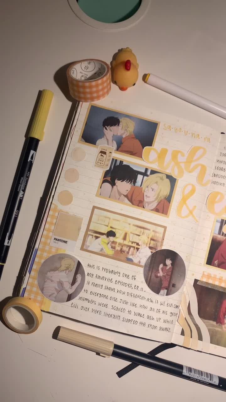 Pin By Cucumber W 85 On ʃ ƪ Bullet Journal Ideas Pages Stuff To Do Anime