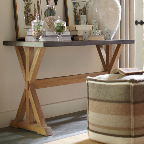 Shop Birch Lane for Furniture Clearance traditional furniture & classic designs