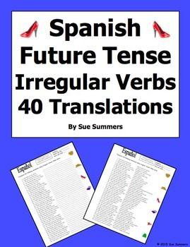 translation english spanish laid tonight