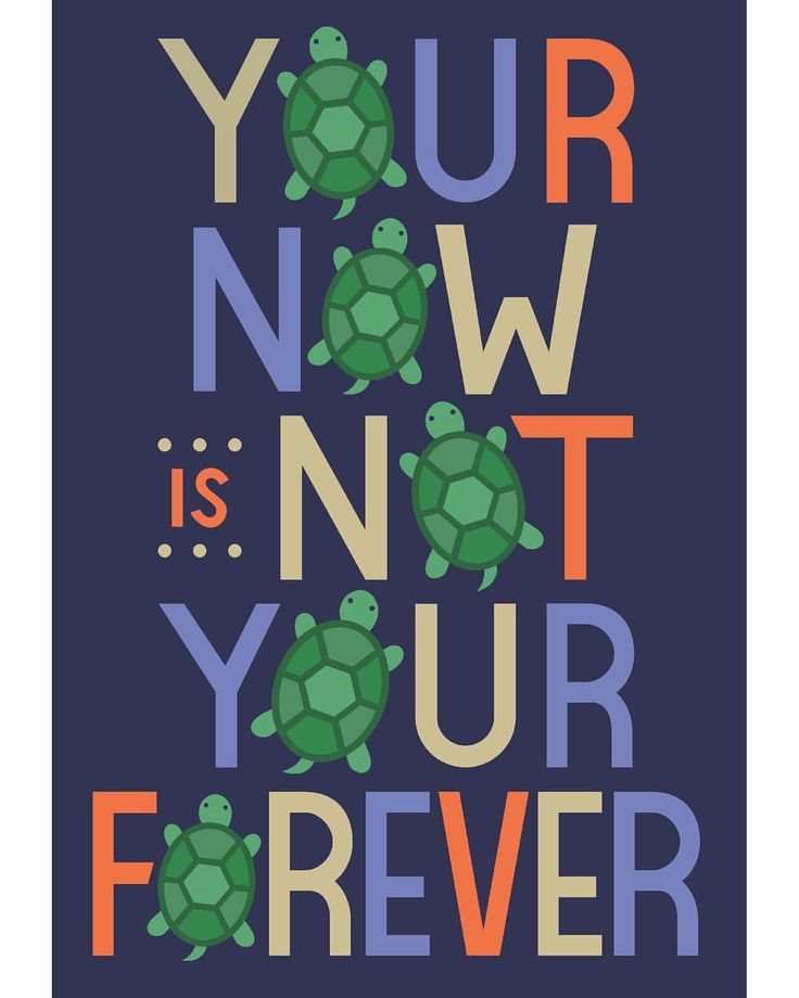 "38.3k Likes, 102 Comments - John Green (@johngreenwritesbooks) on Instagram: ""Everything at http://dftba.com is 20% off today, including this Turtles All the Way Down poster…"""
