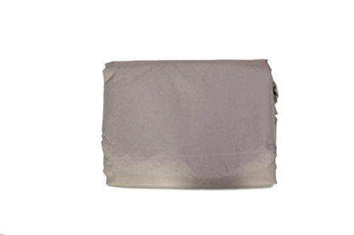 Cheap Una 12X12x12 Waterproof Resist UV Sun Shade Sail Canopy Color:Gray https://patioumbrellasusa.info/cheap-una-12x12x12-waterproof-resist-uv-sun-shade-sail-canopy-colorgray/