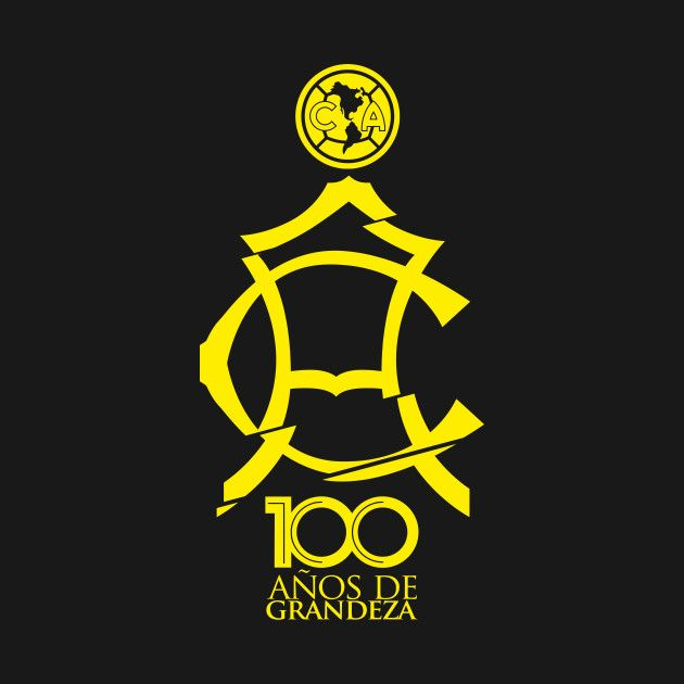 Check out this awesome '100+a%C3%B1os+de+grandeza' design on @TeePublic!