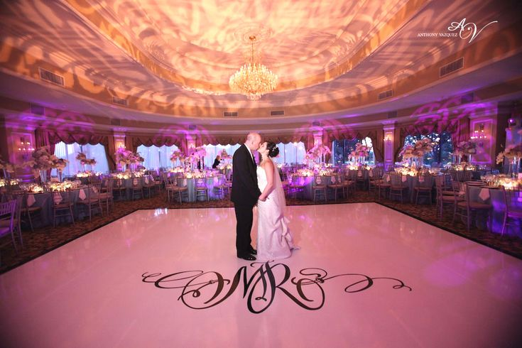 how to build a portable dance floor for wedding